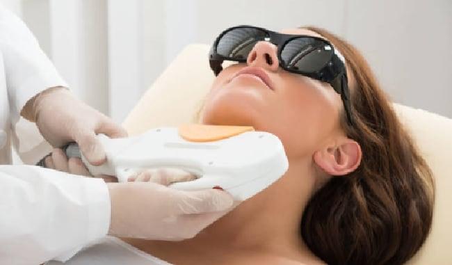 tratamientos medicos esteticos